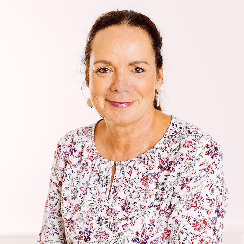 Frau Guelke