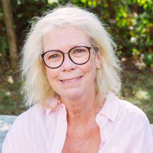 Frau Lassen
