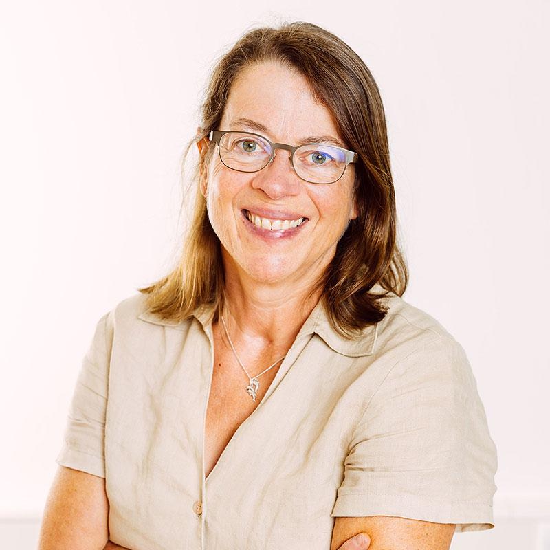 Frau Schoettler