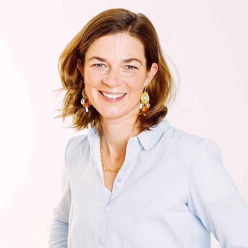 Frau Wehofsich